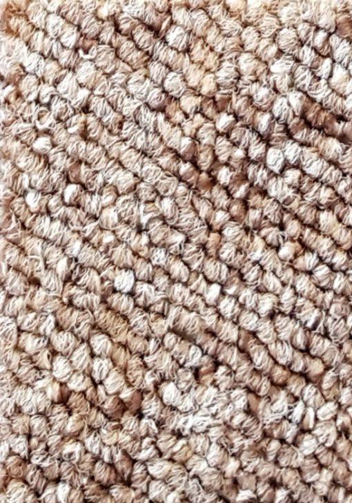 שטיח לולאות מקיר לקיר דגם מספר 11
