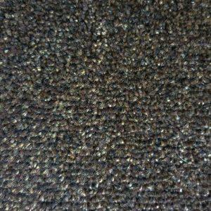 שטיח שעיר מקיר לקיר דגם 15