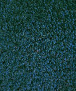 שטיח שעיר מקיר לקיר דגם 180
