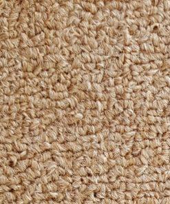 שטיח מקיר לקיר חסין אש דגם 49205