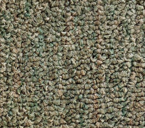 שטיח מקיר לקיר חסין אש דגם 49335