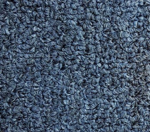 שטיח מקיר לקיר חסין אש דגם 49415