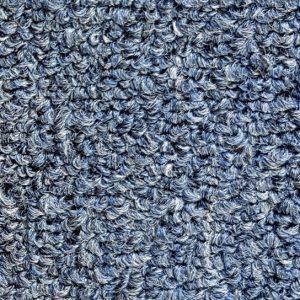 שטיח מקיר לקיר חסין אש דגם 49420