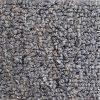 שטיח מקיר לקיר חסין אש דגם 49450