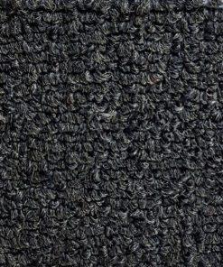 שטיח מקיר לקיר חסין אש דגם 49500