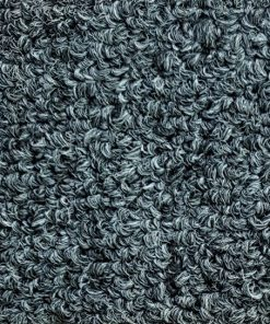 שטיח מקיר לקיר חסין אש דגם 49510