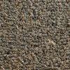 שטיח מקיר לקיר חסין אש דגם 49705