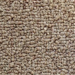 שטיח מקיר לקיר חסין אש דגם 49710