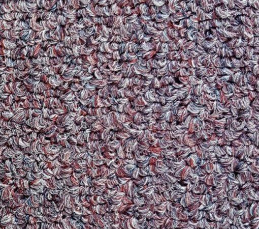 שטיח מקיר לקיר חסין אש דגם 49805