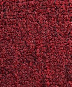 שטיח מקיר לקיר חסין אש דגם 49815