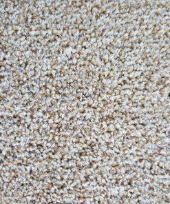 שטיח שעיר מקיר לקיר דגם 72