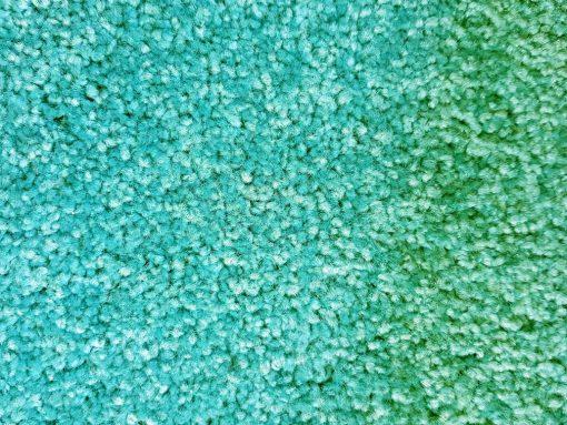 שטיח שעיר מקיר לקיר דגם 82