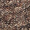 שטיח לולאות מקיר לקיר דגם מספר 9