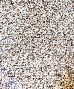 שטיח שעיר מקיר לקיר דגם 90