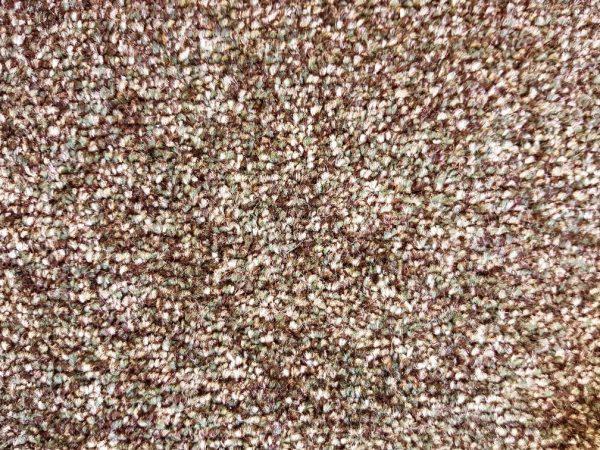 שטיח שעיר מקיר לקיר דגם 91
