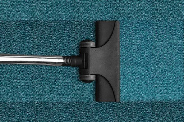 שטיחים מקיר לקיר כריצוף לבית