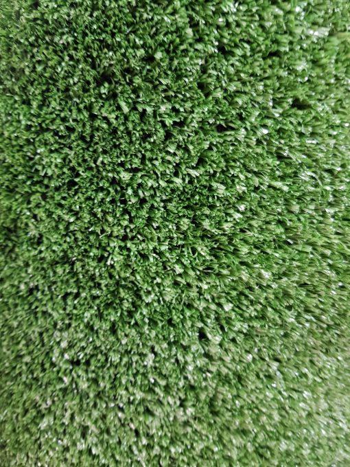 דשא סינטטי תבור